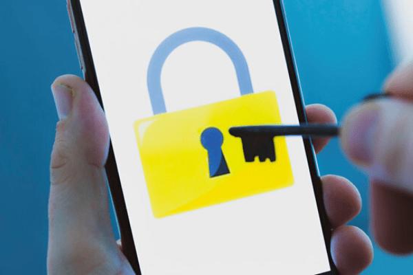 Hướng Dẫn Đổi Mật Khẩu iCloud, ID Apple Cực Nhanh Không Cần Phần Mềm