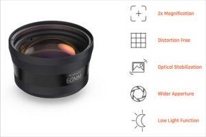 Shiftcam-Pro-Lenses